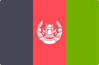 himno nacional de Afganistán