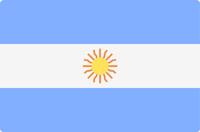 himno nacional de Argentina