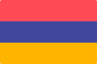 himno nacional de Armenia