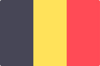 himno nacional de bélgica