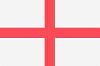 Himno Nacional De Inglaterra Himnos Nacionales Del Mundo