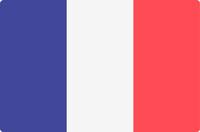 himno nacional francia marsellesa