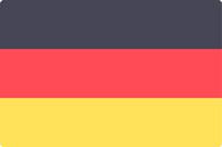 himno nacional de alemania
